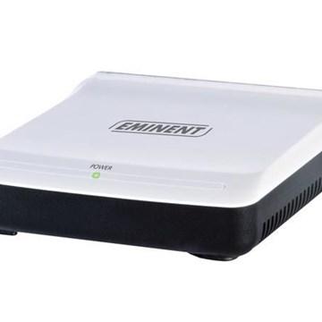 5e7f76407 EMINENT - SWITCH DE 5 PUERTOS 10/100Mbps. Consultar precio