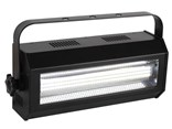 ESTROBOSCOPIO LED DMX